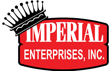 Imperial Barns